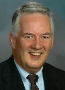 Bill Eadie