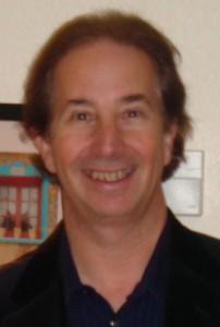 David Coddon